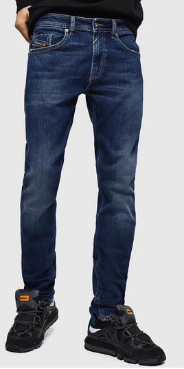Diesel Jeans slim-fit Kate&You-ID6123