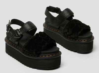 Dr Martens - Sandals - for WOMEN online on Kate&You - 26921001 K&Y10759