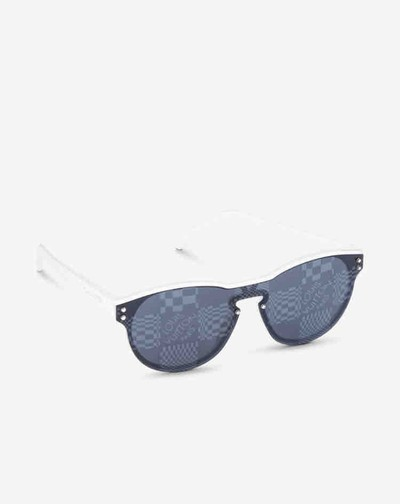 Louis Vuitton Sunglasses WAIMEA Kate&You-ID10645