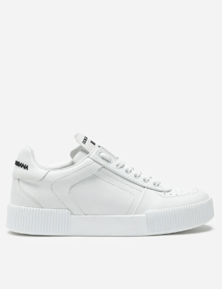 Dolce & Gabbana Trainers Kate&You-ID8784