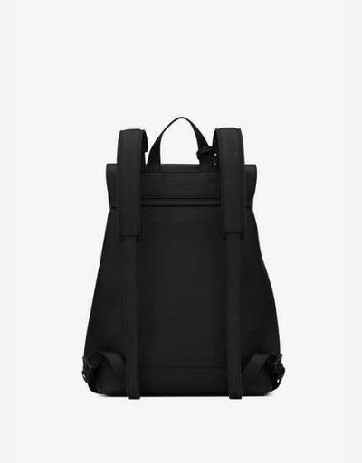 Yves Saint Laurent - Backpacks & fanny packs - for MEN online on Kate&You - 480585DTI0Z1000 K&Y12285