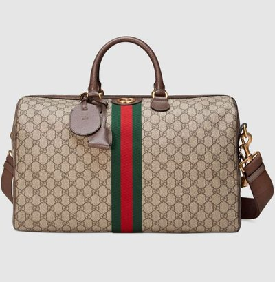 Gucci Luggages Kate&You-ID10882