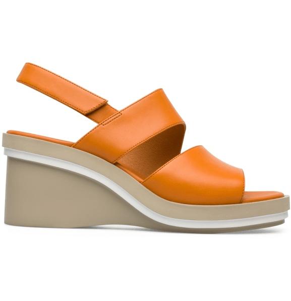 Camper - Sandals - for WOMEN online on Kate&You - K200965-003 K&Y6857