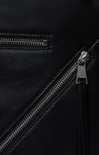 Karl Lagerfeld - Sacs à dos pour FEMME SAC À DOS K / ODINA online sur Kate&You - 201W3042 K&Y8624