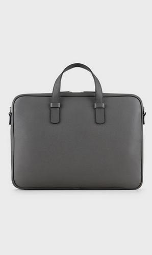 Сумки для ноутбуков - Giorgio Armani для МУЖЧИН онлайн на Kate&You - Y2P251YDZ1J180002 - K&Y8992
