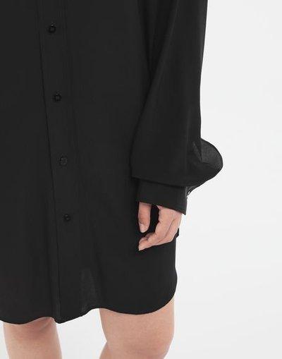 Maison Margiela - Camicie per DONNA online su Kate&You - S51DL0297S52182900 K&Y2271