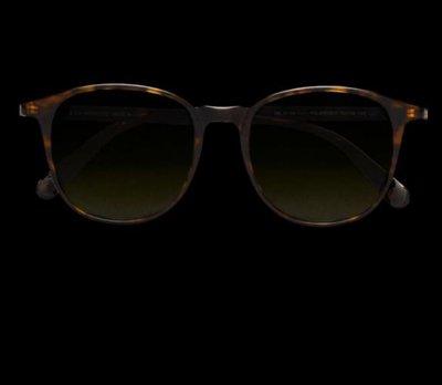 Moncler Sunglasses Kate&You-ID11805