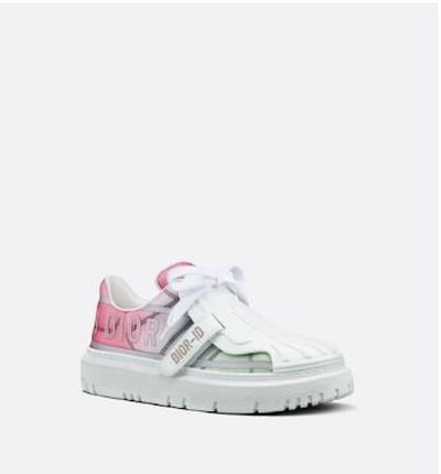 Dior - Trainers - DIOR-ID for WOMEN online on Kate&You - KCK309DTN_S52P K&Y11615