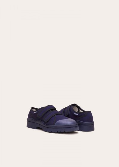 Jacquemus Baskets Kate&You-ID2489