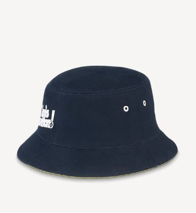 Louis Vuitton Hats Kate&You-ID11850