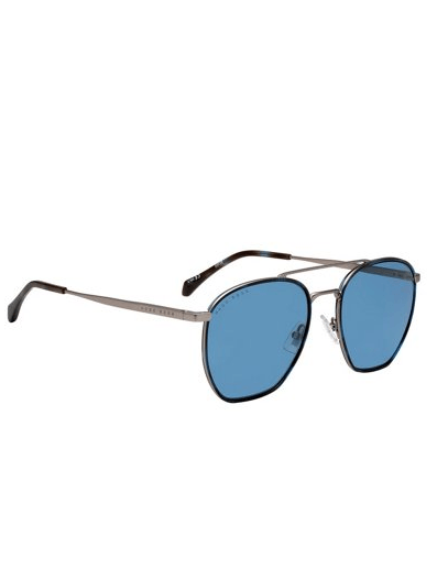 Hugo Boss Sunglasses Kate&You-ID7445