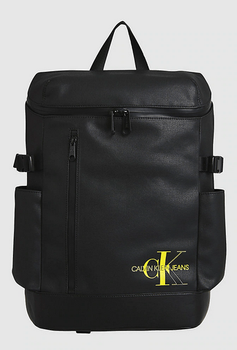 Calvin Klein Backpacks & fanny packs Kate&You-ID9043