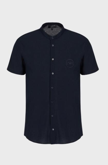 Emporio Armani Shirts Kate&You-ID8144