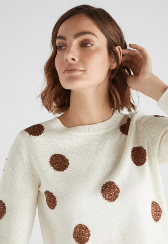 Cortefiel Sweaters Kate&You-ID7197