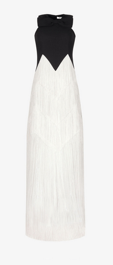 Givenchy Long dresses Kate&You-ID8845
