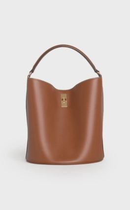 Celine Tote Bags Kate&You-ID10398