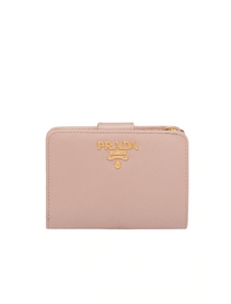 Prada Wallets & Purses Kate&You-ID5899