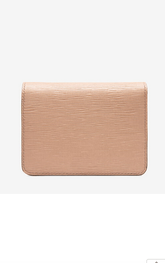 Bally - Wallets & Purses - for WOMEN online on Kate&You - 000000006224916001 K&Y5662