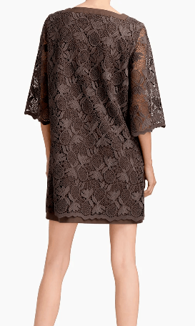 Chloé - Short dresses - for WOMEN online on Kate&You - CHS21SRO3303727X K&Y10244