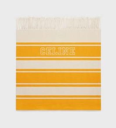 Celine Beach Accessories Kate&You-ID12815