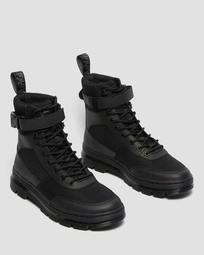 Dr Martens - Lace-up Shoes - for WOMEN online on Kate&You - 25656001 K&Y10712