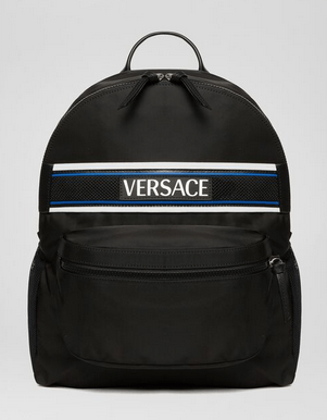 Versace Backpacks & fanny packs Kate&You-ID5951
