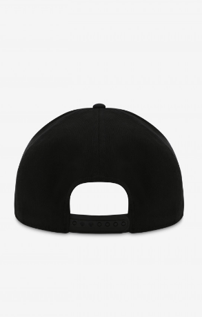 Moschino - Cappelli per UOMO online su Kate&You - 192D2J927682571555 K&Y5699