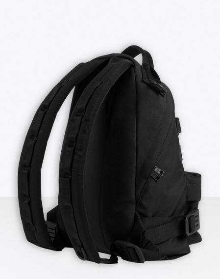Balenciaga - Backpacks & fanny packs - for MEN online on Kate&You - 6440312JM4I1000 K&Y10522