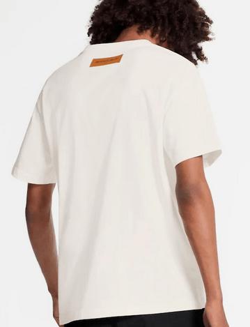 Louis Vuitton - T-shirts & canottiere per UOMO online su Kate&You - 1A5VET K&Y7142
