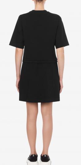 Moschino - Robes Courtes pour FEMME online sur Kate&You - 202E V043955262555 K&Y9889