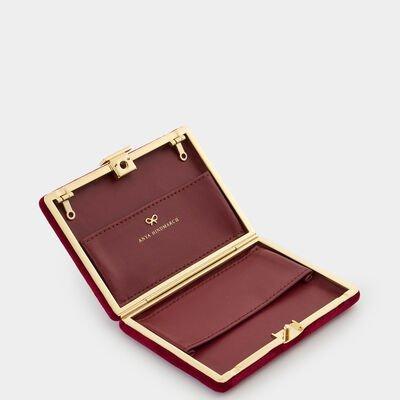 Anya Hindmarch - Mini Borse per DONNA online su Kate&You - 5050925140324 K&Y4014