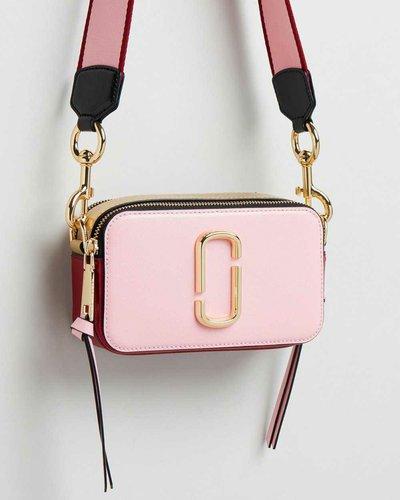 Marc Jacobs - Mini Borse per DONNA online su Kate&You - K&Y1381