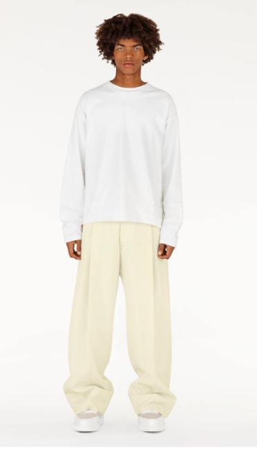 Louis Vuitton - T-Shirts & Vests - for MEN online on Kate&You - 1A54ER K&Y5519