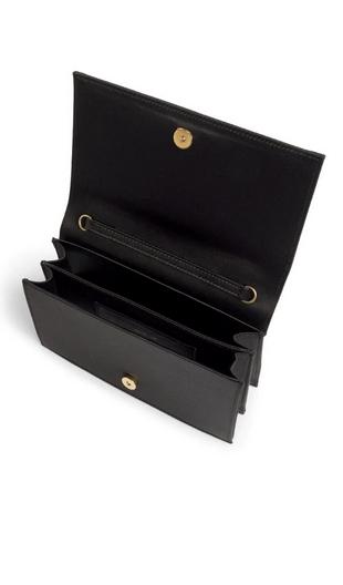 Roberto Cavalli - Cross Body Bags - for WOMEN online on Kate&You - HWB112RK005D6140 K&Y9822