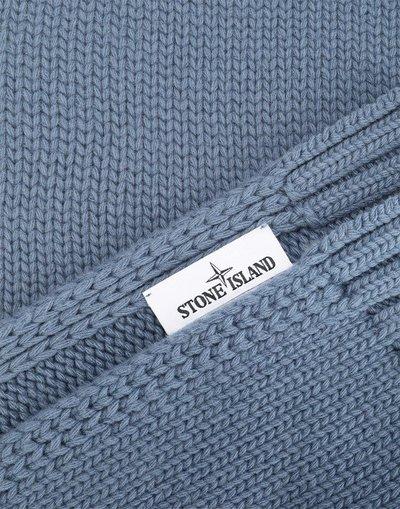 Stone Island - Écharpes pour HOMME online sur Kate&You - N01D6 K&Y4848
