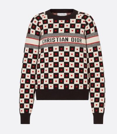 Dior Sweaters DIORAMOUR   Kate&You-ID12136