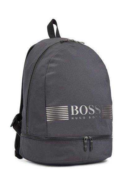Hugo Boss - Sacs à dos et Bananes pour HOMME online sur Kate&You - 50416978 K&Y4863