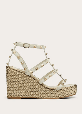 Valentino Sandals Kate&You-ID9273