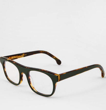 Paul Smith - Sunglasses - for MEN online on Kate&You - GRL-PSOP-A19V22-1A-0 K&Y8087