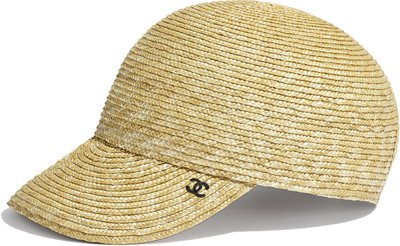 Chanel Hats Kate&You-ID2336