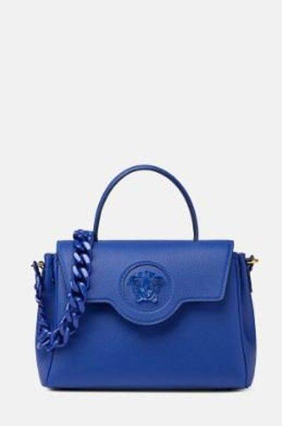 Versace Sac à main Kate&You-ID11419