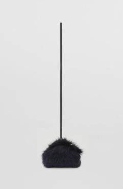 Jil Sander Mini Bags Mini pochette Kate&You-ID8551