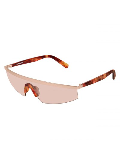 Courrèges - Sunglasses - for WOMEN online on Kate&You - K&Y4247