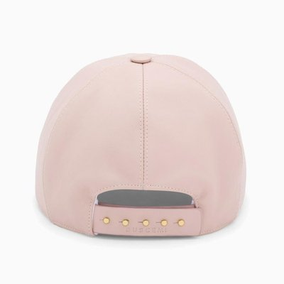Buscemi - Cappelli per DONNA online su Kate&You - K&Y4117