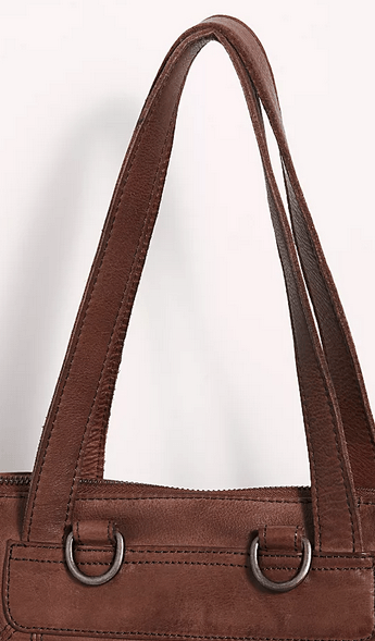 Free People - Tote Bags - for WOMEN online on Kate&You - 41859554 K&Y6673