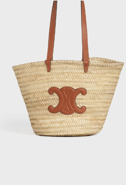Celine Tote Bags Kate&You-ID6481