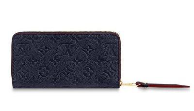 Louis Vuitton - Portefeuilles & Pochettes pour FEMME online sur Kate&You - M62121 K&Y4663