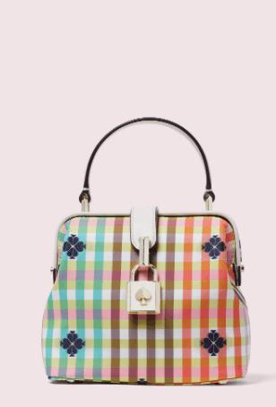 Kate Spade New York Mini Bags Kate&You-ID6741