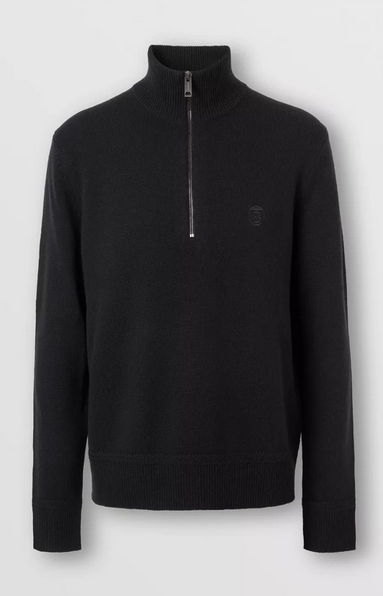 Burberry - Jumpers - for MEN online on Kate&You - 80379841 K&Y9930