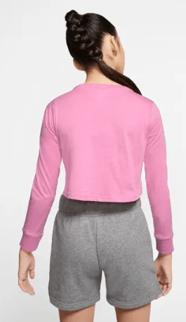 Nike - T-shirts - for WOMEN online on Kate&You - CV2186-693 K&Y8941